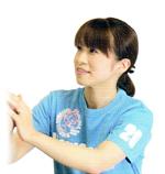 mizoguchi.jpg